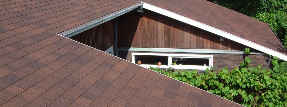 shed roofing felt repair sheds nguamuk. Black Bedroom Furniture Sets. Home Design Ideas