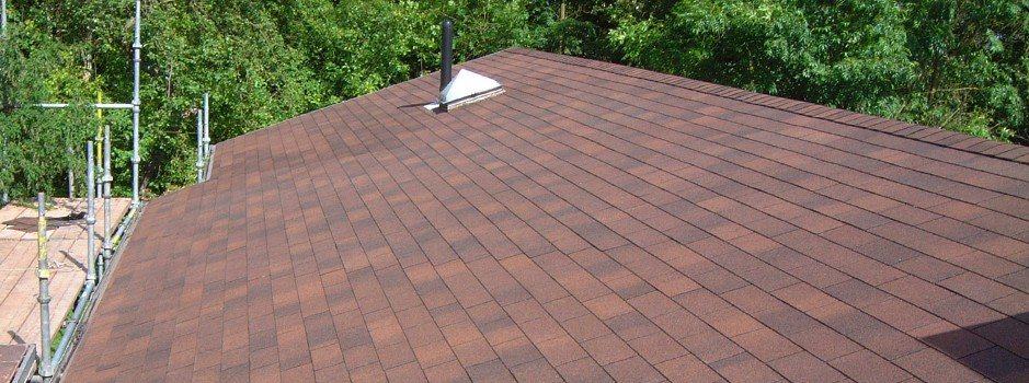 A R Sneddon Amp Sons Roofing Services