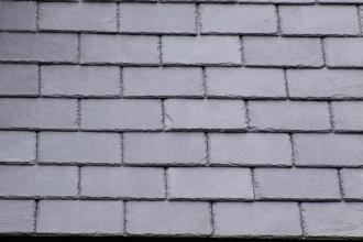 slating and tiling